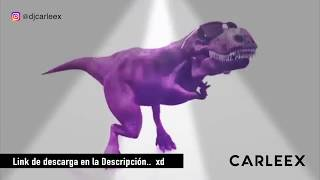 Viejo Lesbiano - Veo Veo (By CARLEEX) 🙏🦖😂🔥🤷🏽♂️🤣🤦🏽♂️😆 xd.