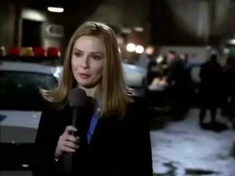 Moonlight (2007) - TV Series Trailer