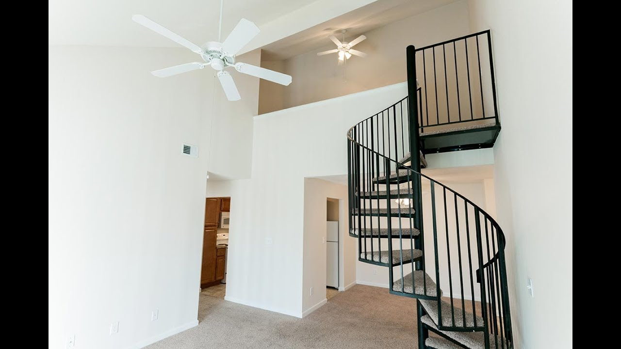 for rent louisville com clearwaterfarm farm apartment ky apartments bedroom clearwater apts watch