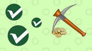 How to Mine Vertcoin | Start to Finish