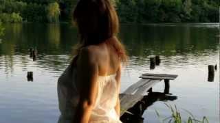 Смотреть клип Екатерина Соломеева - Талисман