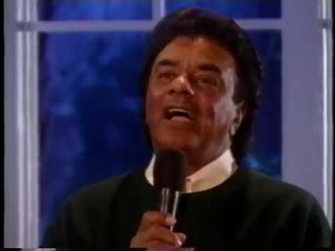 Johnny Mathis - Merry Christmas. Mp3
