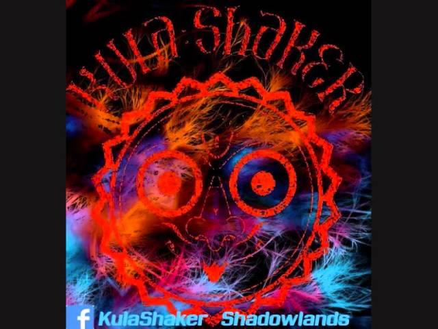 kula-shaker-infinite-sun-2015-alberto-colognese