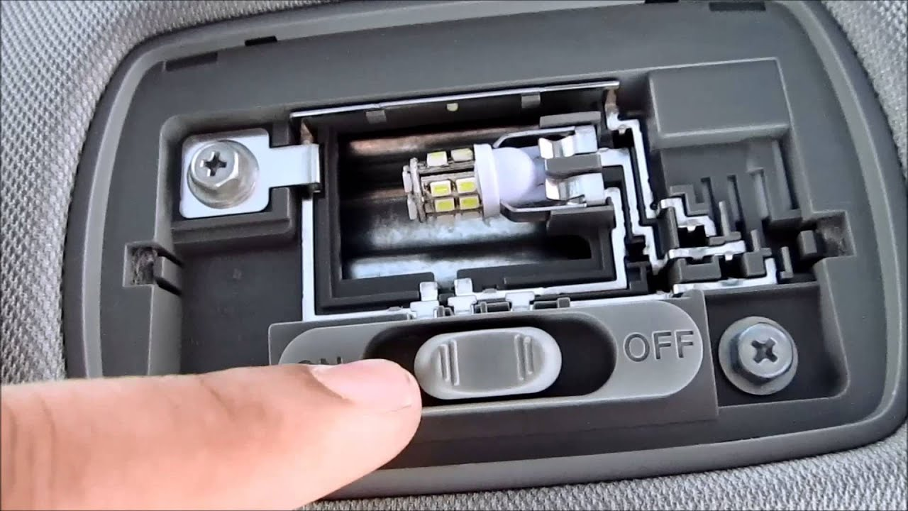 16.09.2021· the honda fit interior allows maximum space despite the compact exterior dimensions, thanks to honda's rear magic seats. DIY 2013 2014 2015 Honda Accord Coupe Interior License