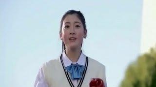 三吉彩花 森野あすか 岩崎名美 水木リサ ↓ 三吉彩花 タウンワーク 資生...