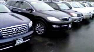 Used Cars For Sale In Wheaton Illinois
