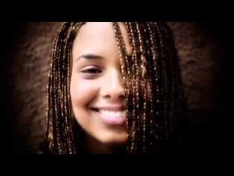 Stevanna Jackson-Blood On The Dance Floor