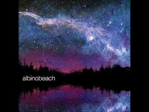 Albinobeach - Albinobeach (Full EP 2008)