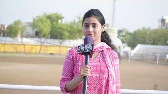 Harda accepted fit india challenge short video teaser