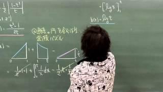 講師:杉谷 瞬 ホームページ:http://mathematics-monster.jp 全講座の...