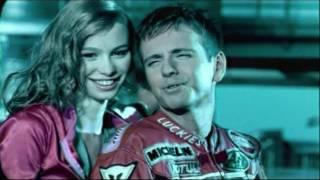 Андрей Губин-Будь со Мной (HD)