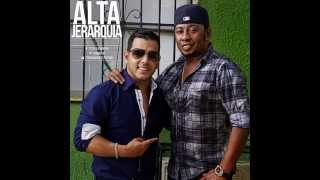 Tito El Bambino Ft  Anthony Santos - Mienteme