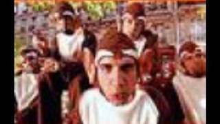 bloodhound gang discovery channel song (tomtiddy)