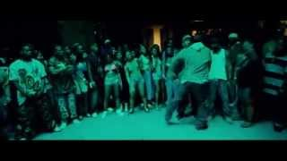 Stomp The Yard - Club (Walk It Out) Dance Scene