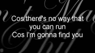 Phil Collins - It Don