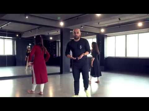 DILBARO TUTORIAL | Raazi | Nikhil Dhingra | Alia Bhatt | Harshdeep Kaur