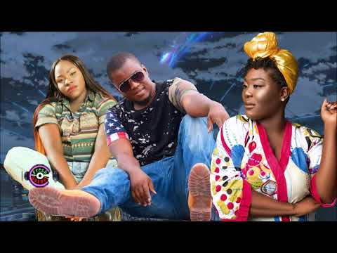 kisa-poum-fe-poum-remesyew-segne---mix---best-haitian-gospel-music-2020