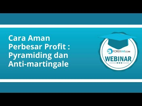 cara-aman-perbesar-profit:-pyramiding-dan-anti-martingale-[strategi-forex]