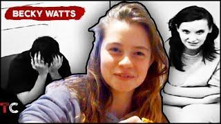 The Dark Case of Becky Watts