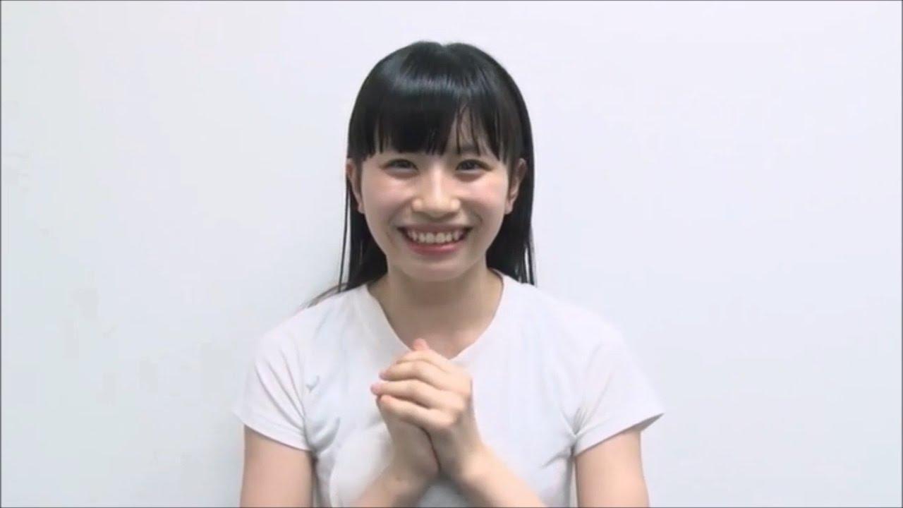 【朗報】小田ちゃんがあの人気キャラクター忍者ハットリくんソックリで可愛いとネットで話題 ->画像>50枚