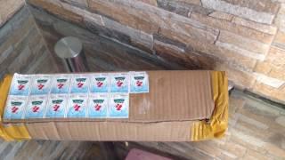 Хобби в алмазной технике посылка с Алиэкспресс/ Unpacking Aliexspress(, 2016-12-21T18:53:00.000Z)