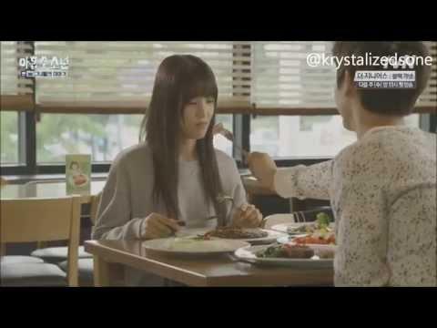 (Apink) Chorong x (BTOB) Sungjae Moments