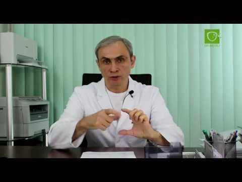 Сцинтиграфия щитовидной железы – подготовка и побочные эффекты