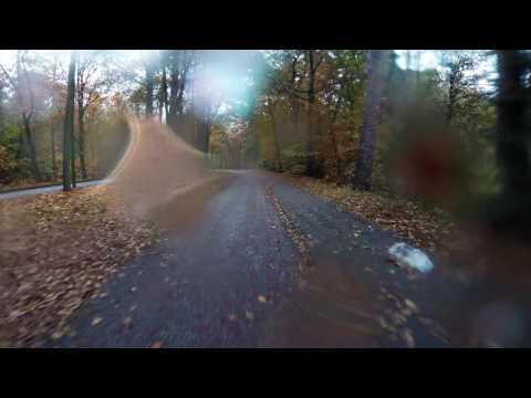 MTB Let de Stigterpad (GoPro HERO5 Sesssion)