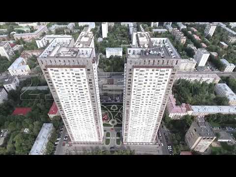 Новостройки в Измайлово Москвы, квартиры от застройщика