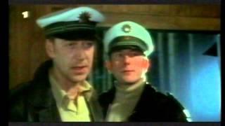 Demoband Pascal Ulli - Polizeiruf 110