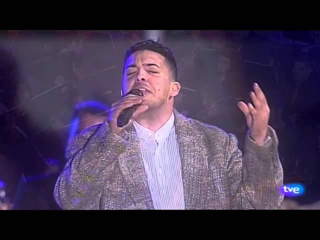 Folías del porvenir - Orquesta Maestro Valle ULPG y Los Gofiones