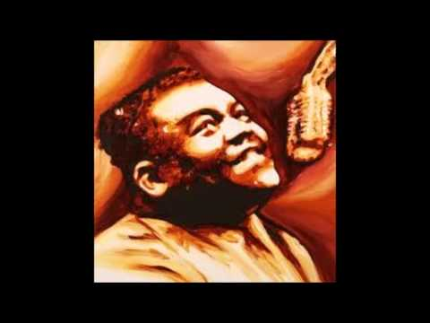 Fats Domino - Every Night About This Time. (version 4 - Washington '83)