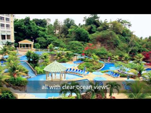 Sheraton Bijao Resort - Panama Vacations