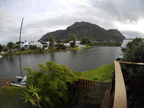 5 Bedroom House For Sale in Marina Da Gama, Cape Town, Western Cape, South Africa for ZAR 3,500,000
