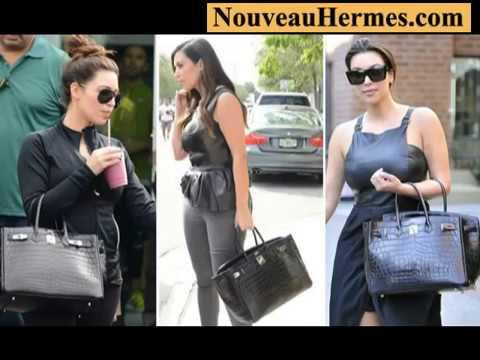 sac hermès 2013