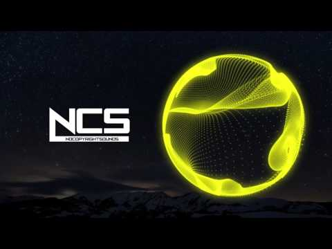 Elektronomia - The Other Side [NCS Release]