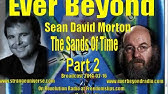 sean david morton sands of time pdf