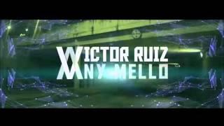SPECIAL SET MIX VICTOR RUIZ