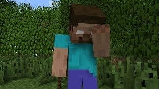 - Monster School Season 1 Minecraft Animation
