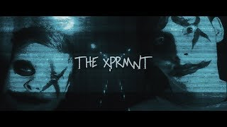Sub Zero Project - The XPRMNT (Official Video) thumbnail