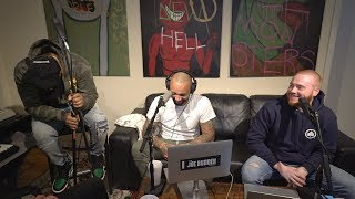 The Joe Budden Podcast Episode 231 | The Peridot