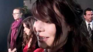 Miranda Cosgrove: I Got Into USC & NYU!
