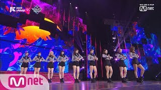 Download [KCON 2019 JAPAN] TWICE - INTRO + FANCYㅣKCON 2019 JAPAN × M COUNTDOWN Mp3 and Videos