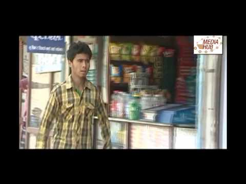 Bhadragol, April 11 2014, Full episode 25