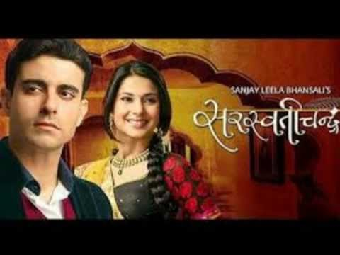 Saraswatichandra 27th June 2013 Full Episode