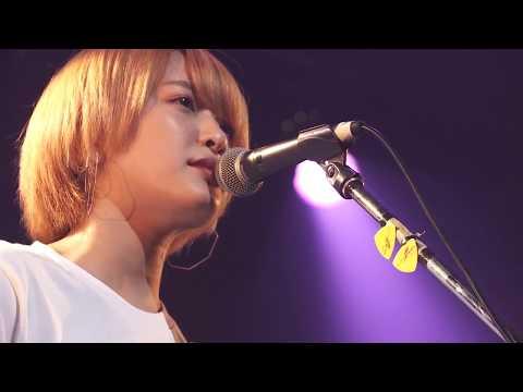 ほのかりん 『東京』(第14回東京国際ミュージックマーケット(14thTIMM) Live)