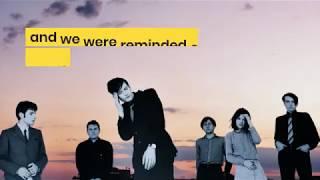 uk indie music | best UK indie bands 2019