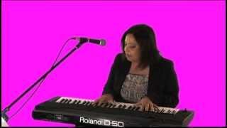 Vivienne McKone - Everything