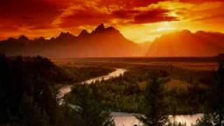 YouTube- A Gift of Love 4 of 10.flv