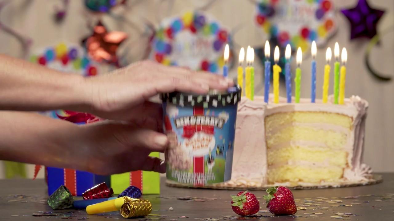 Unilever Verwendet Auf Dieser Website Cookies Und Analyse Tools Um Eine Optimale Online Nutzung Zu Ermoglichen Mehr Erfahren Sie In Unserer
